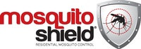 Mosquito Shield of Central Mass.