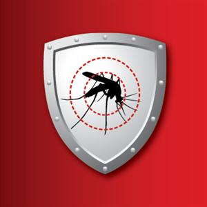 Mosquito Shield of Central MA