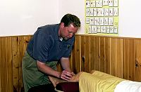 Gallery Image gerstacupuncture_clinic_pic3.jpg