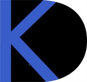 DK Design Agency
