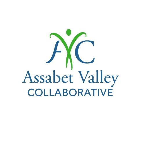 Assabet Valley Collaborative, Marlboro, MA