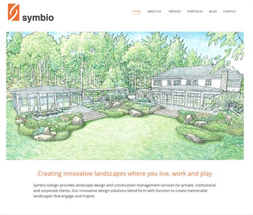 Landscape Architect, Cambridge, MA. https://www.corrigandevelopments.com