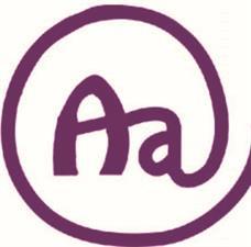 Amethyst Associates, LLC