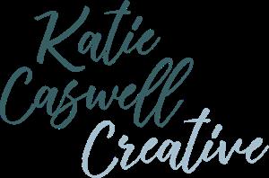 Katie Caswell Creative