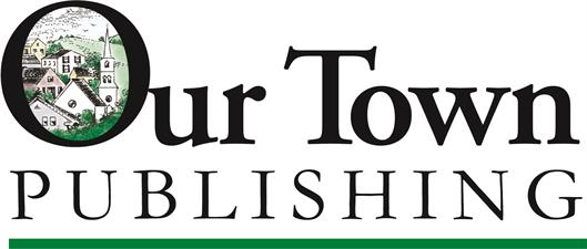 Our Town Publishing/Local Town Pages
