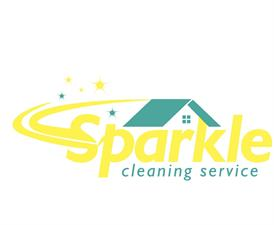 Sparkle Cleaning LLC