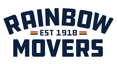 Rainbow Movers, Inc.