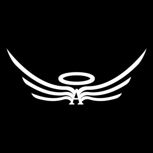 Angel Entertainment Logo