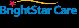 BrightStar Care of Milford-Framingham