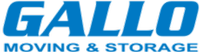 Gallo Moving & Storage, LLC