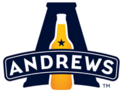 Andrews Distributing of Fort Worth