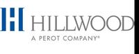 Hillwood Alliance Group, L.P.