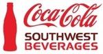 Coca-Cola Southwest Beverages