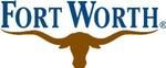 City of Fort Worth