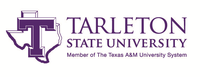 Tarleton State University Fort Worth