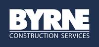 Byrne Construction Services