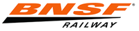 BNSF Railway Company