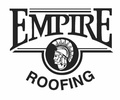 Empire Roofing, Inc.