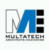 Multatech Engineering, Inc.