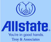 Troy & Associates - Allstate