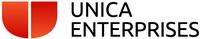 Unica Enterprises LLC