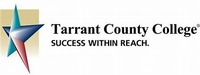 Tarrant County College District