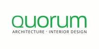 Quorum Architects, Inc.