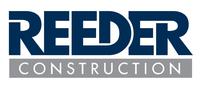Reeder General Contractors, Inc.