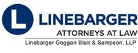 Linebarger Goggan Blair