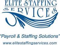 Elite Staffing Services