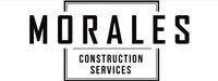 Morales Construction Services, Inc.