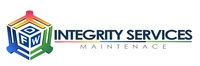 DFW Integrity Services Inc