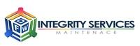 DFW Integrity Services Inc