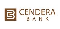 Cendera Bank