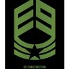 E9 Construction