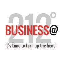 Business@212º