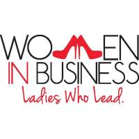 Women in Business Luncheon - 3rd Quarter 2017