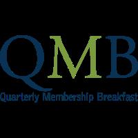 Quarterly Membership Breakfast
