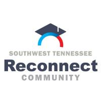 Southwest Tennessee Reconnect Community Launch
