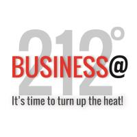 Business @212-July