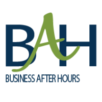 August Business After Hours
