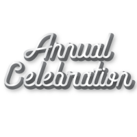 2020 Annual Celebration