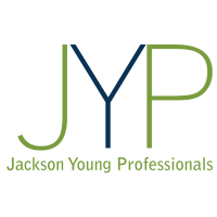 Jackson Young Professionals