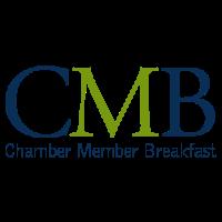 Chamber Member Breakfast