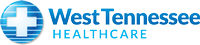 West Tennessee Healthcare