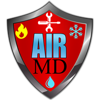 AIR MD, INC