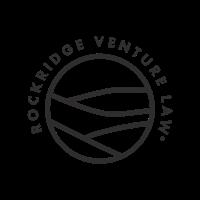 Rockridge Venture Law®