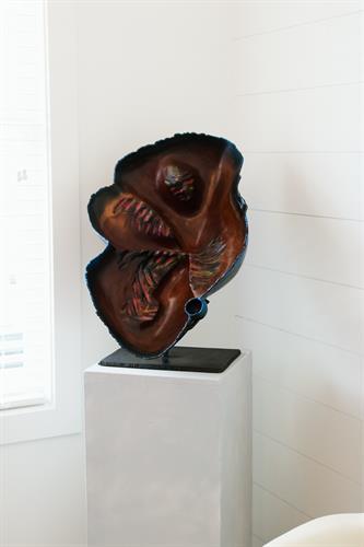 Gallery Image Moxie_Sculpture1.jpg