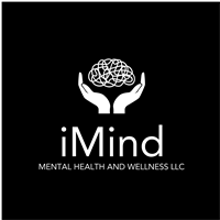 iMind Mental Health and Wellness, LLC