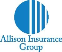Allison Insurance Group, Inc.